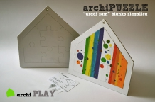 archiPUZZLE_1_srb_lowres