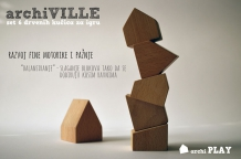 archiVILLE_wood_4_srb_lowres