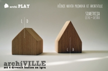 archiVILLE_wood_6_srb_lowres