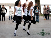 irish-dance-belgrade-lilihipsteri-1