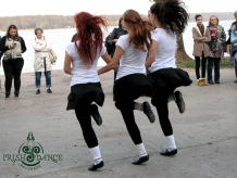 irish-dance-belgrade-lilihipsteri-3