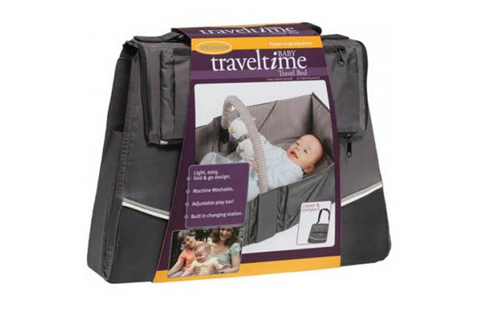 infantino-travel-bed-beecool