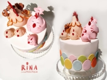 rina-sweet-boutique-lilihipsteri-4