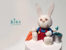 rina-sweet-boutique-lilihipsteri-1