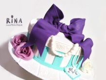 rina-sweet-boutique-lilihipsteri-14