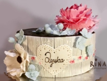 rina-sweet-boutique-lilihipsteri-13