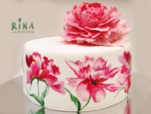 rina-sweet-boutique-lilihipsteri-10
