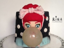 rina-sweet-boutique-lilihipsteri-7