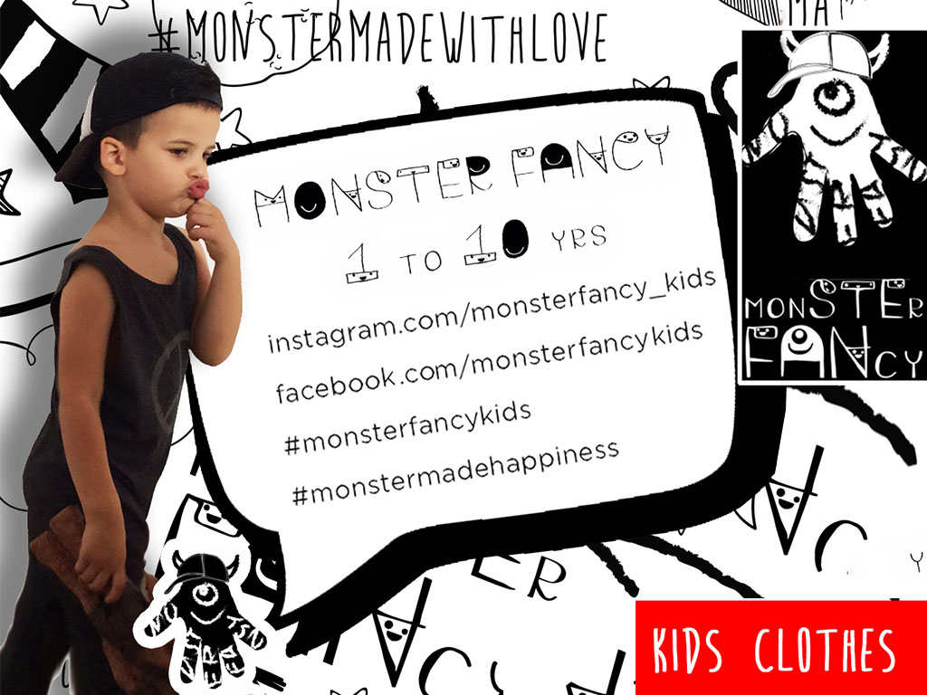 monsterfancykids-lilihipsteri-1