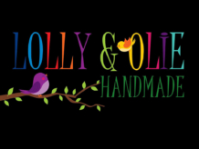 lolly-and-olie-lilihipsteri-logo