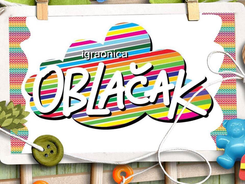 igraonicaoblacak-lilihipsteri-1