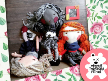 mommys-imaginary-friends-lilihipsteri
